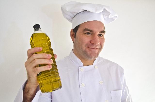 えごま油とダイエット