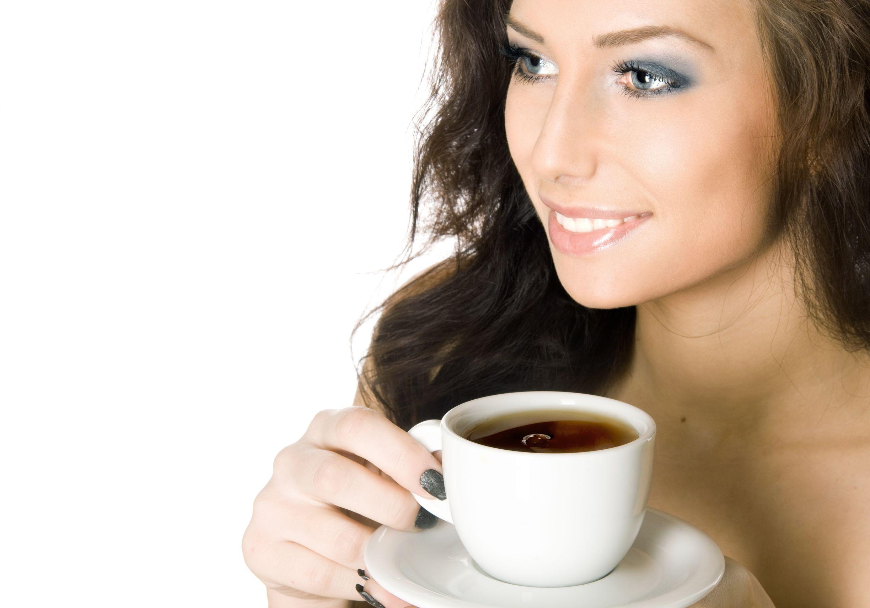 コーヒーダイエット効果上げる