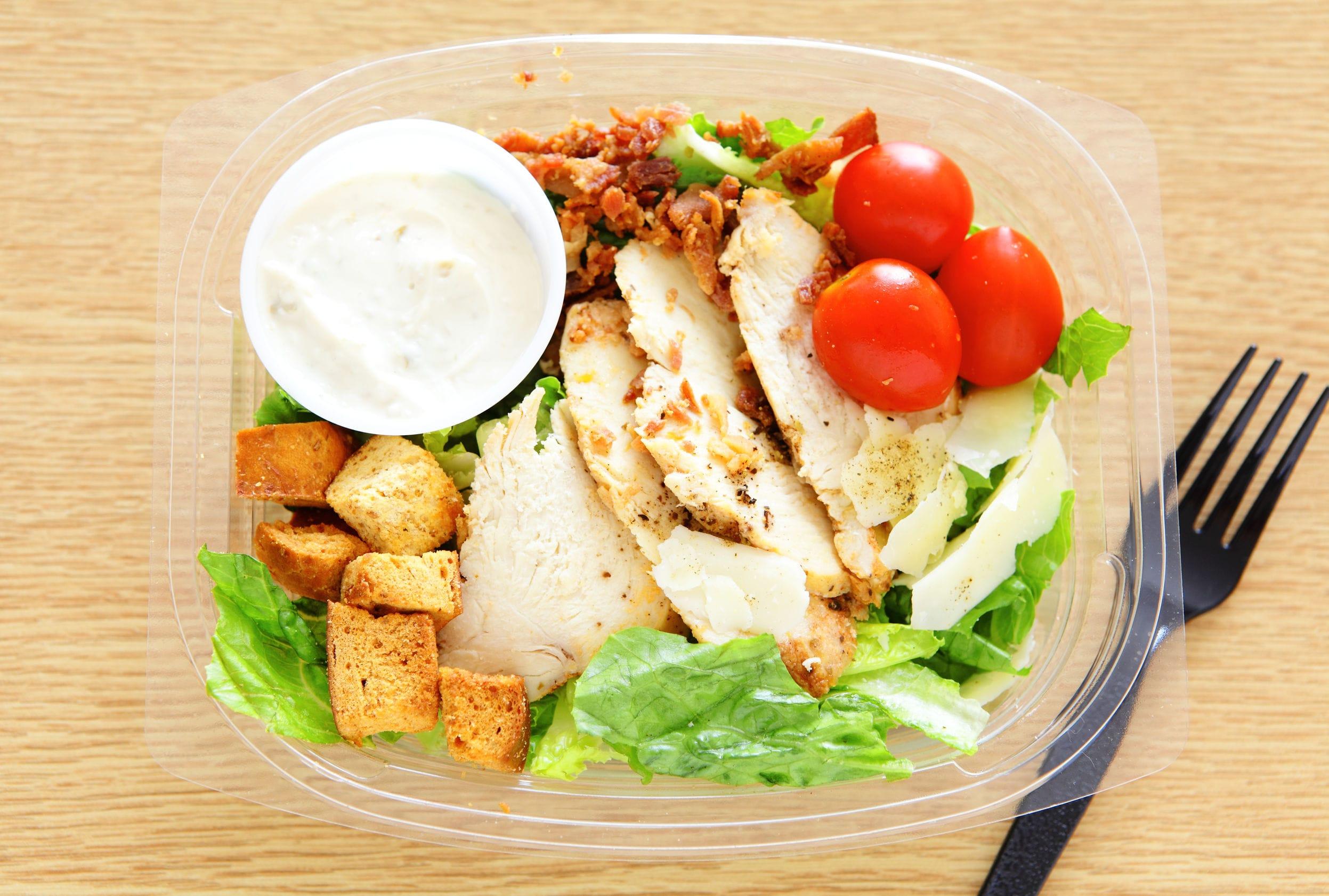 コンビニダイエット低カロリー高たんぱく質食材