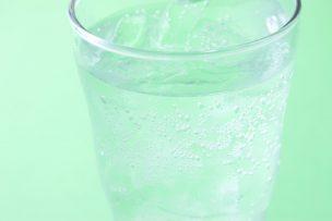 炭酸水ダイエット
