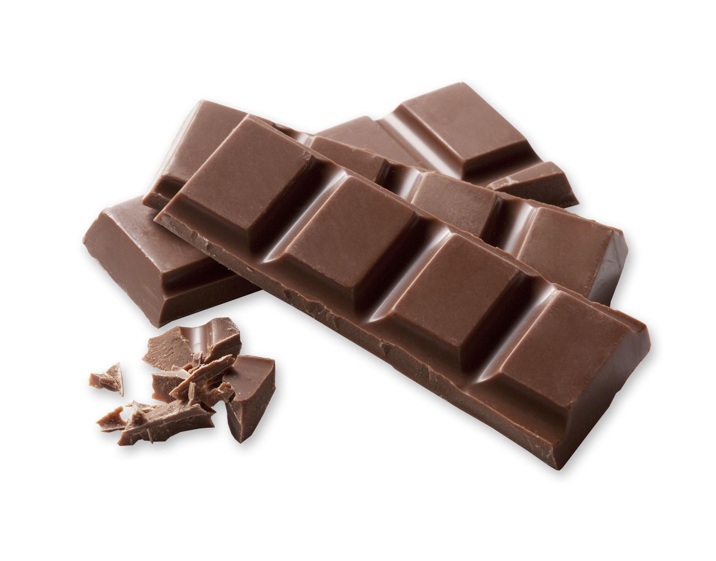 チョコレートダイエット栄養