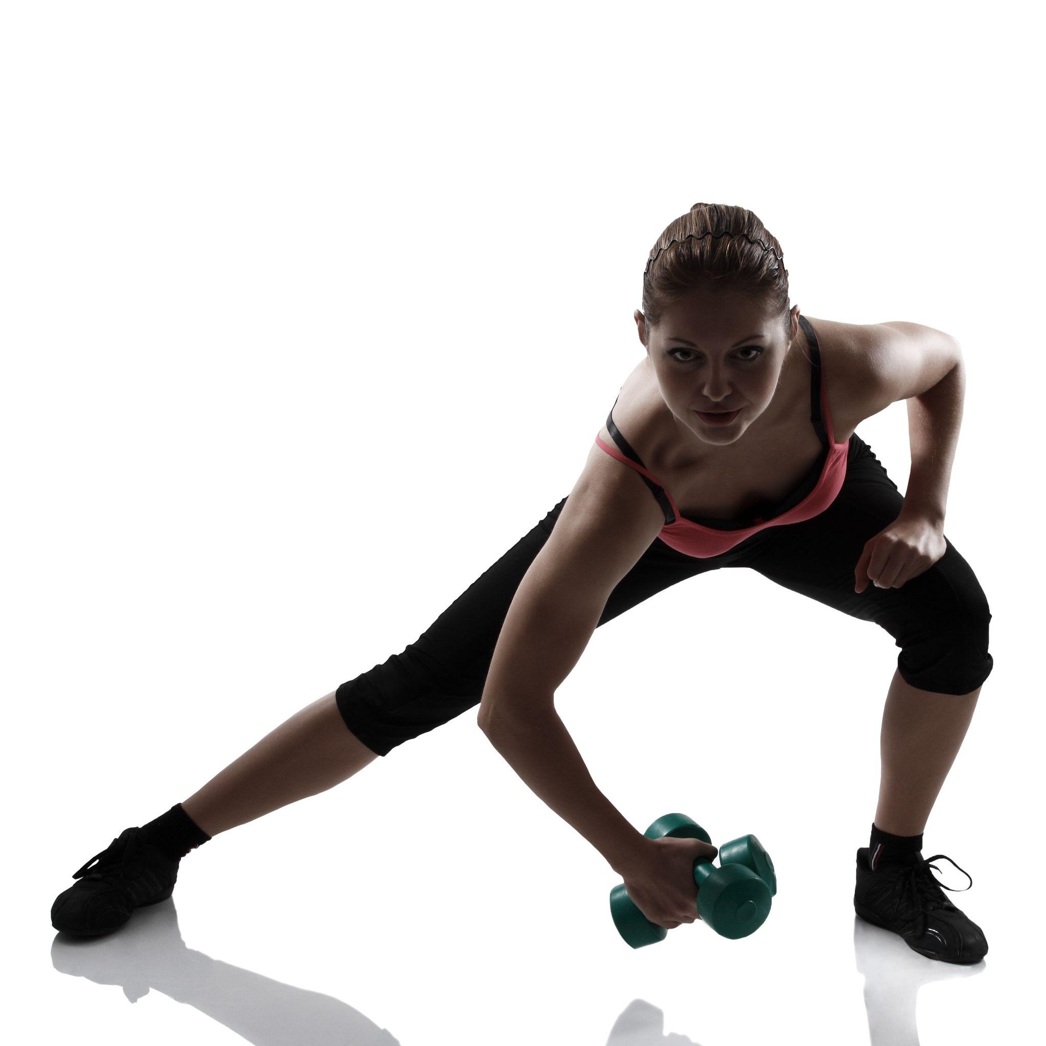 ダイエットに運動は必要ない