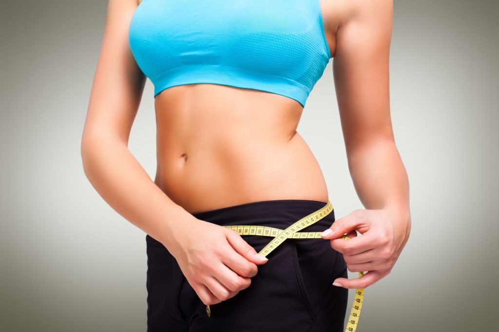3日間で痩せる方法ダイエット