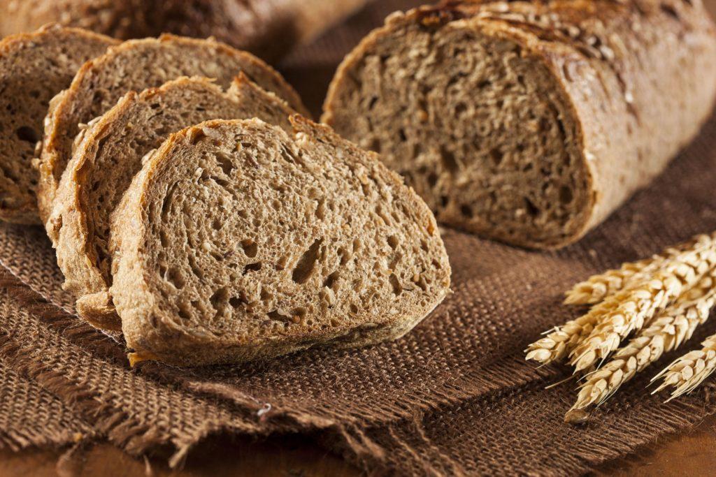 ふすまパン買える店