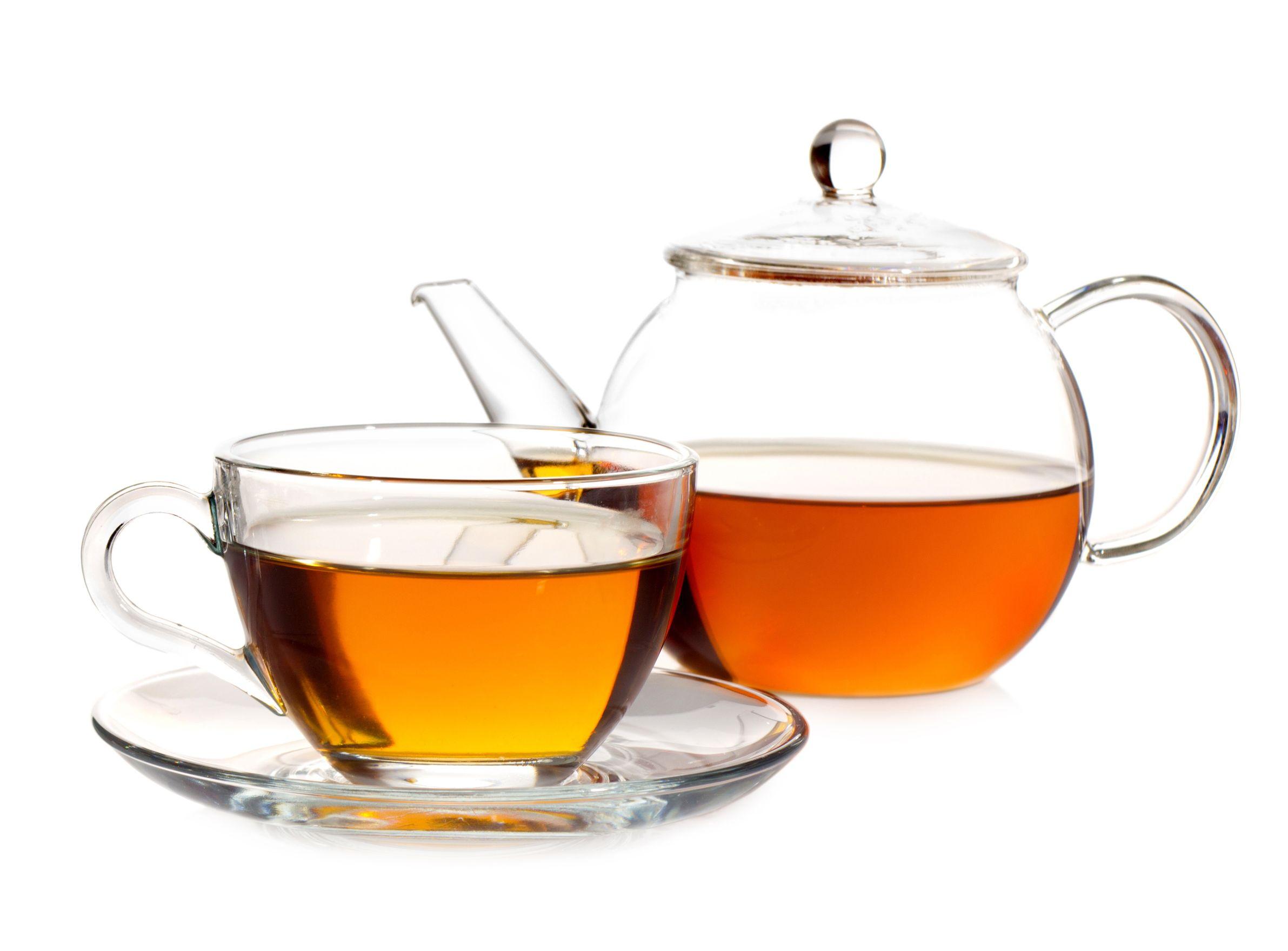 アボカドの種茶ダイエット