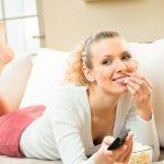 ズボラ女子超簡単ダイエット