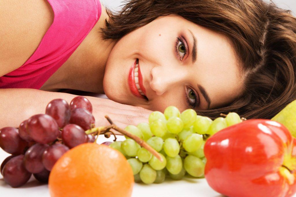 果物ダイエット食べるタイミング