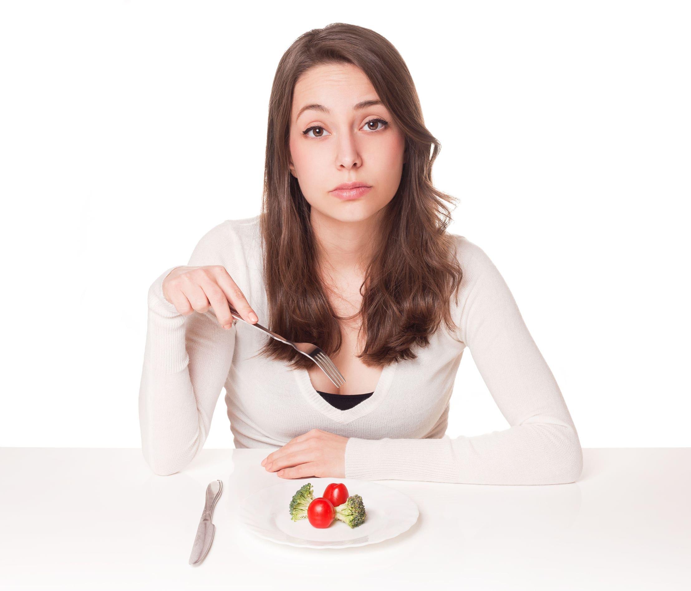 ダイエット肝臓方法