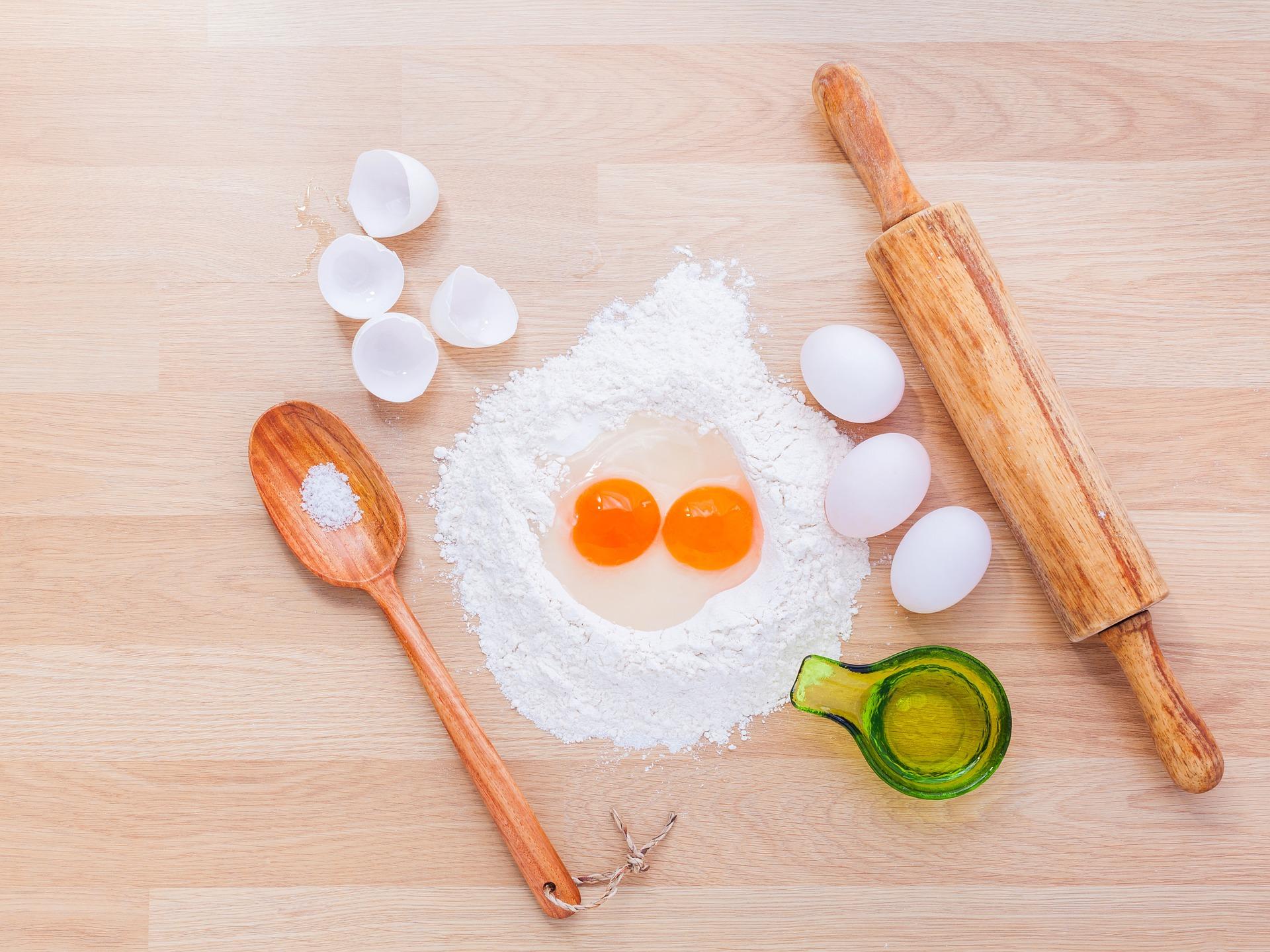 麺類カロリー糖質