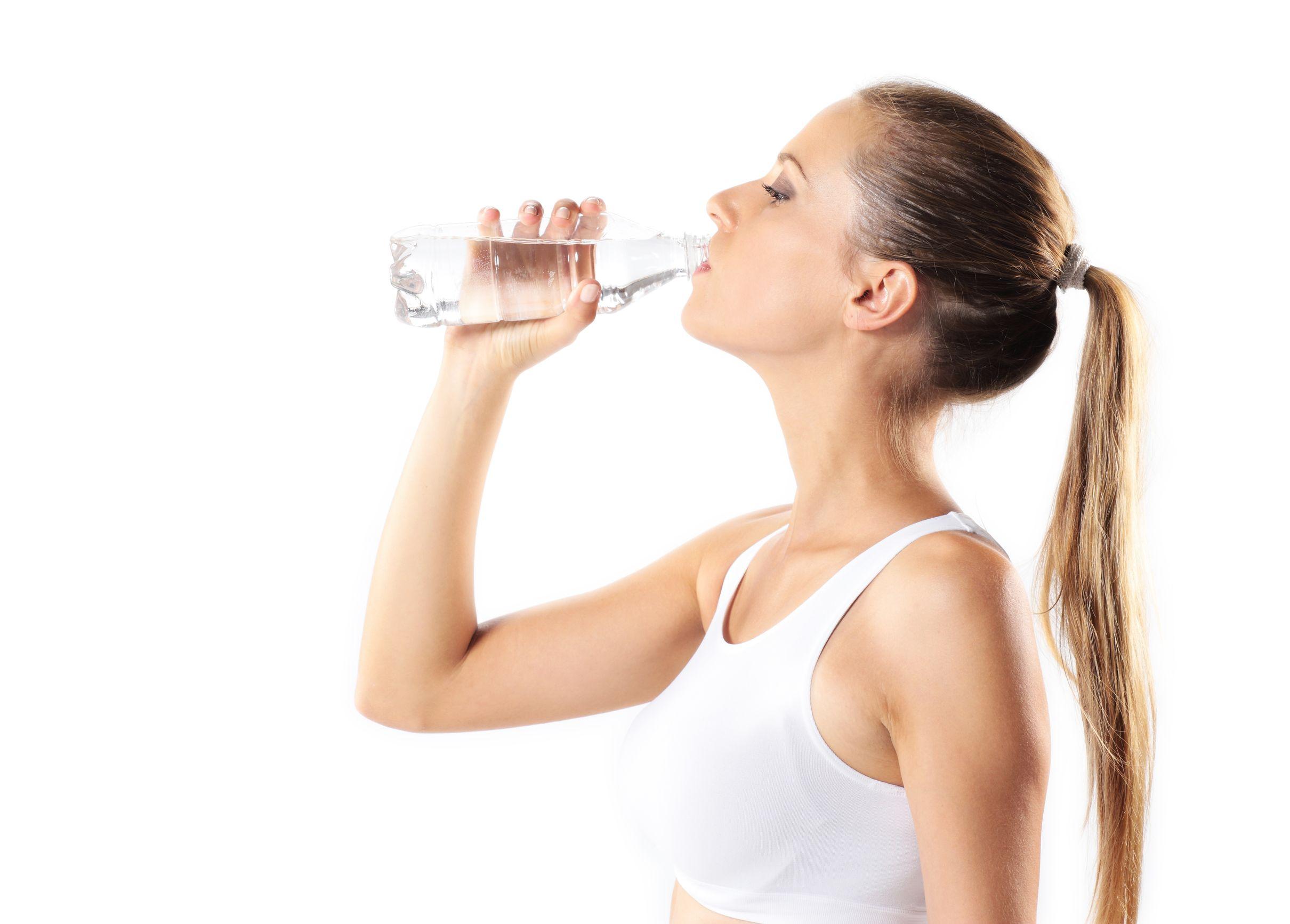 太らない体質水