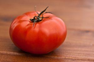 酢漬けダイエットトマト