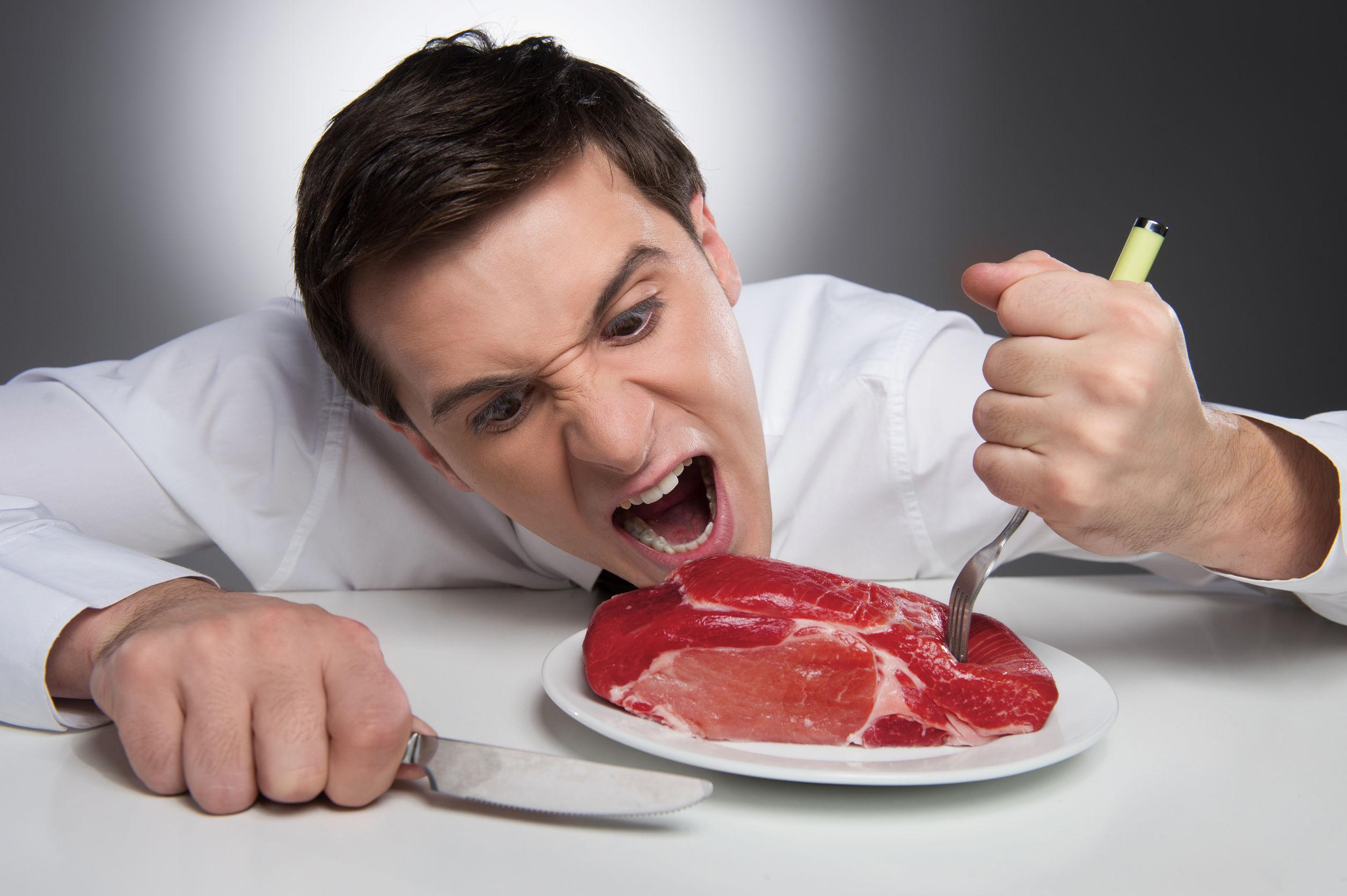 MEC食食べ過ぎ