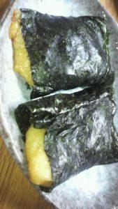 豆腐餅1クックパッド