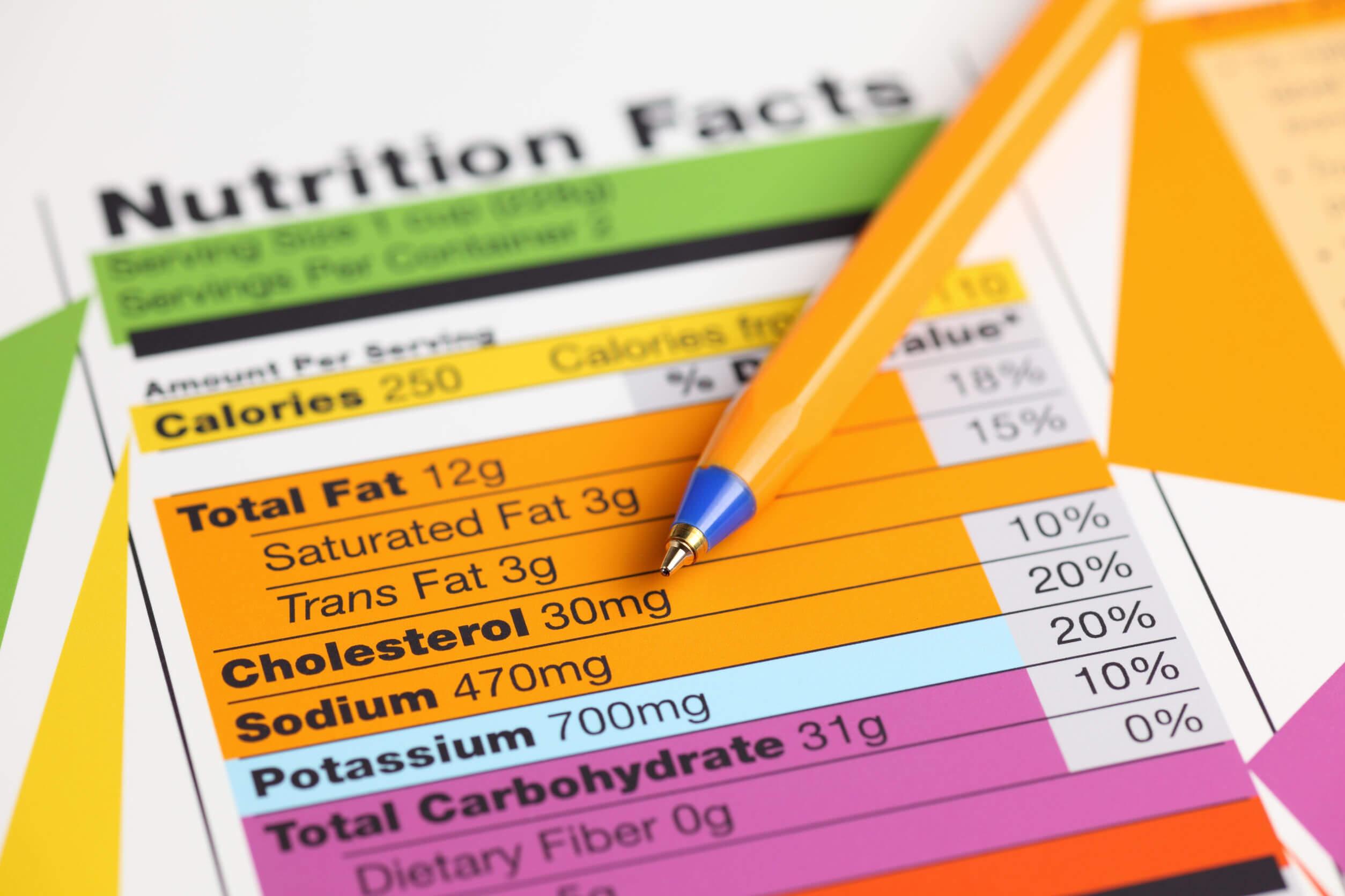 ドライ納豆カロリー栄養