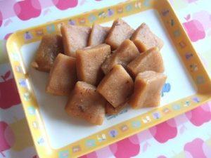 豆腐餅2クックパッド