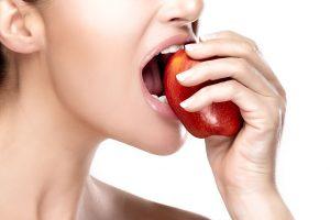 りんごダイエット6種類