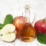 りんご酢おすすめ