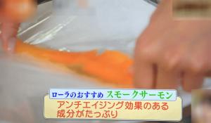 ヘルシー手まり寿司6