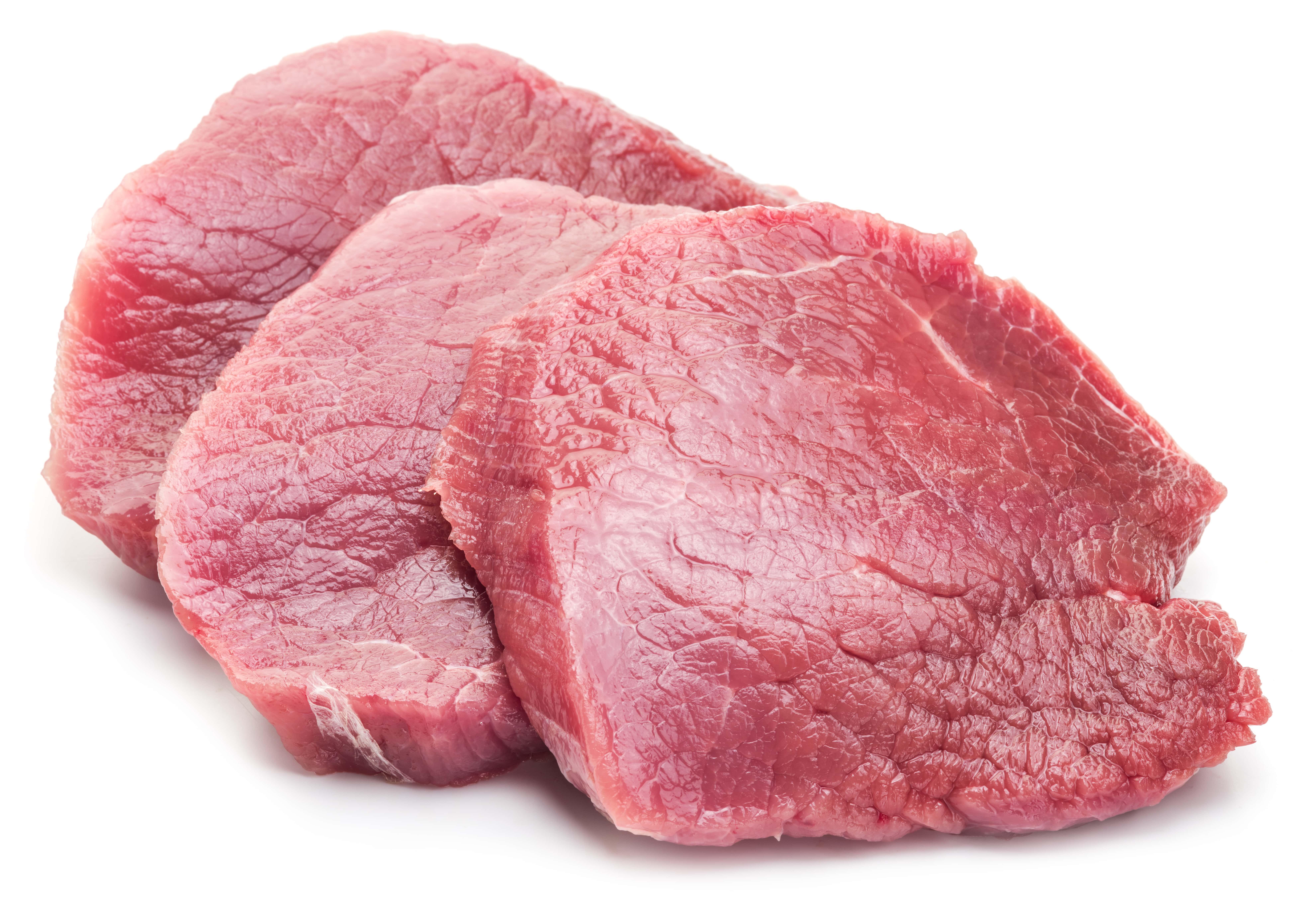 豚肉部位ダイエット