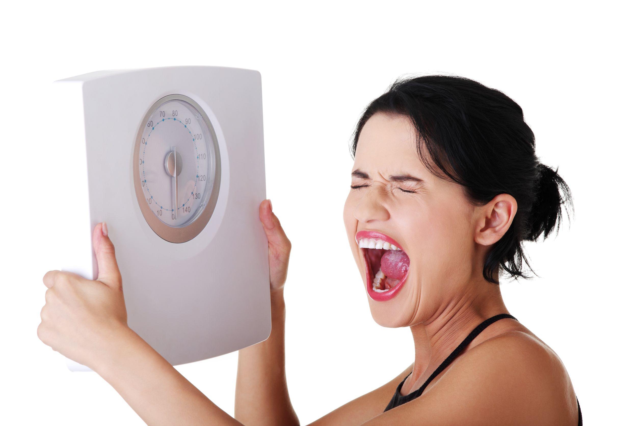 ダイエット総選挙もち麦ダイエット痩せない
