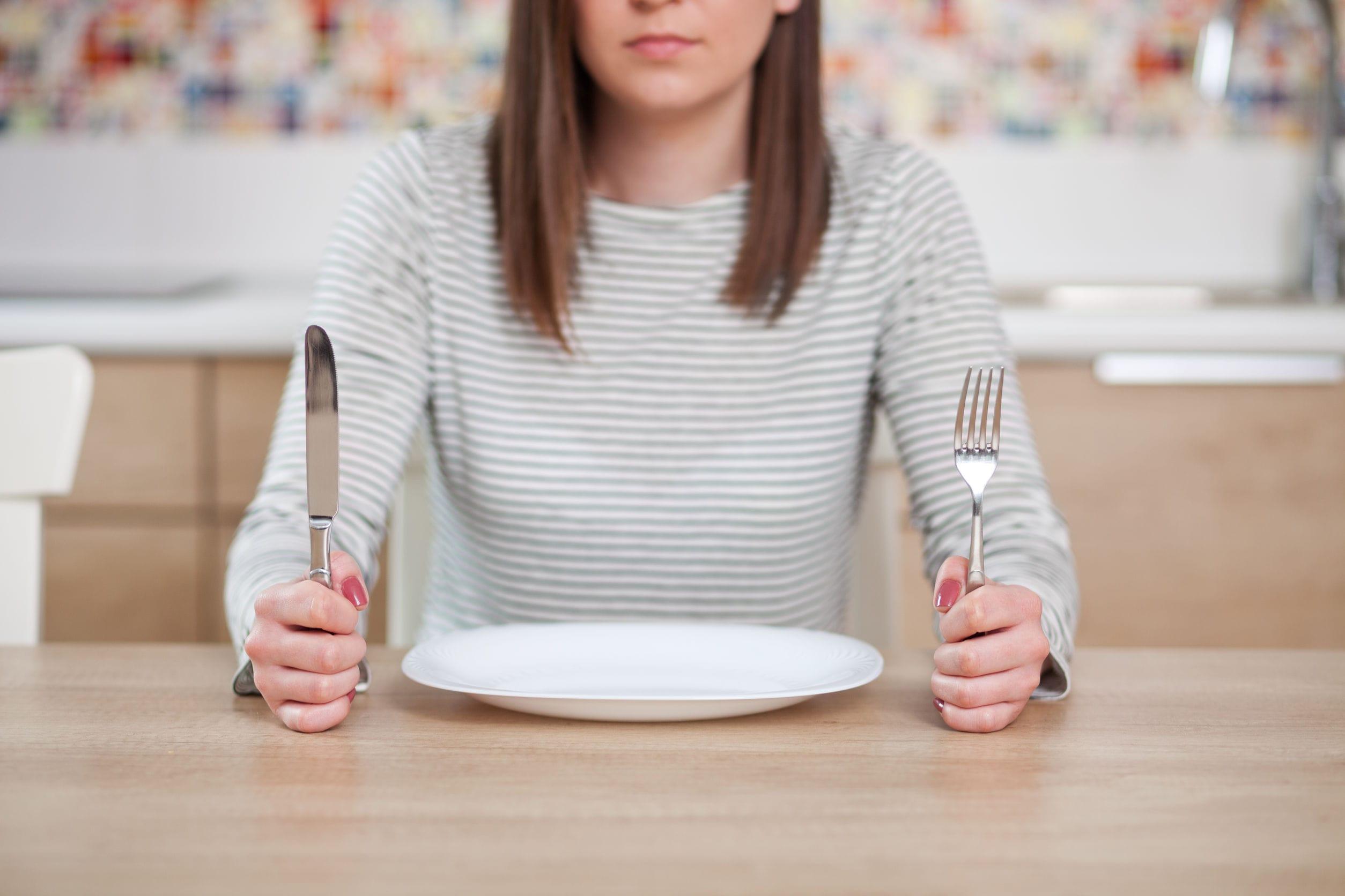 ダイエット総選挙もち麦ダイエットやり方