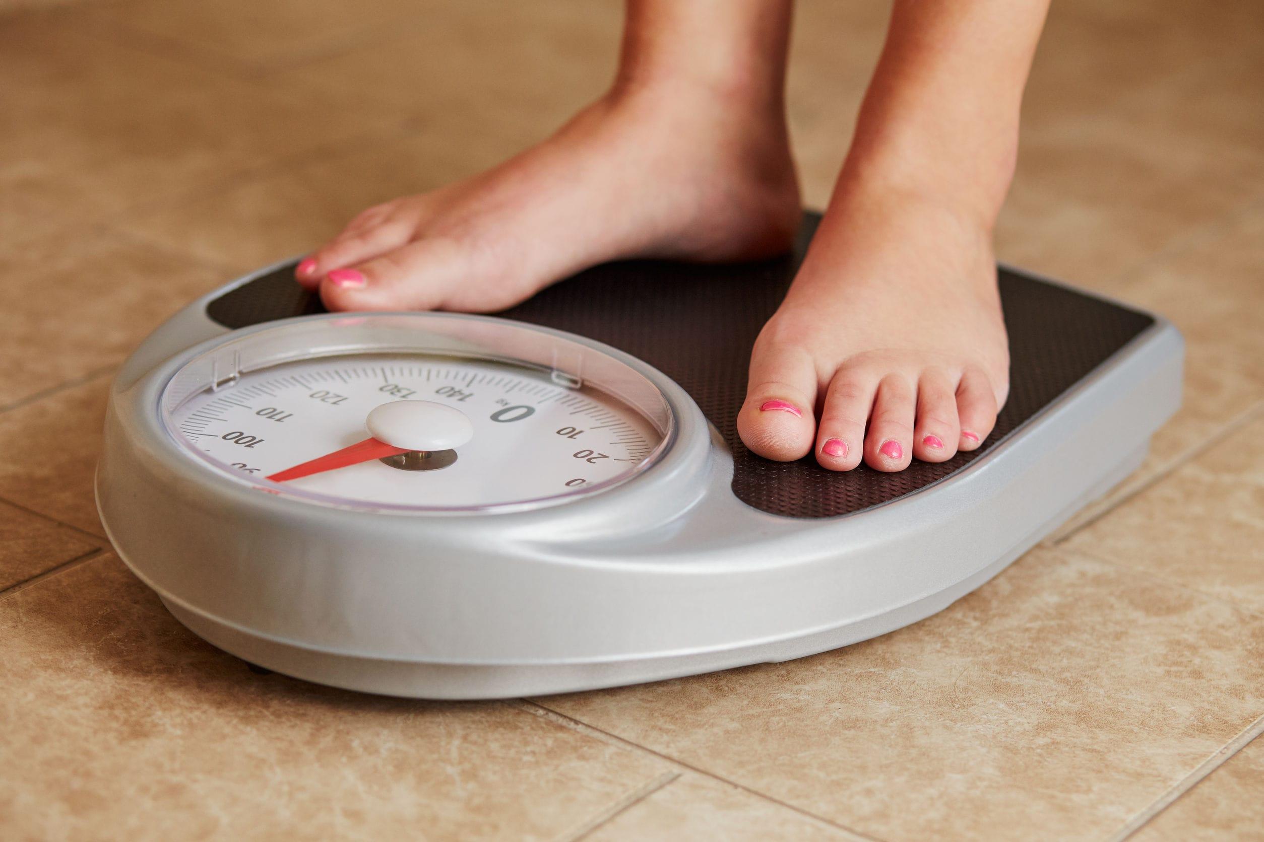 ダイエット総選挙肉食やせダイエット体重