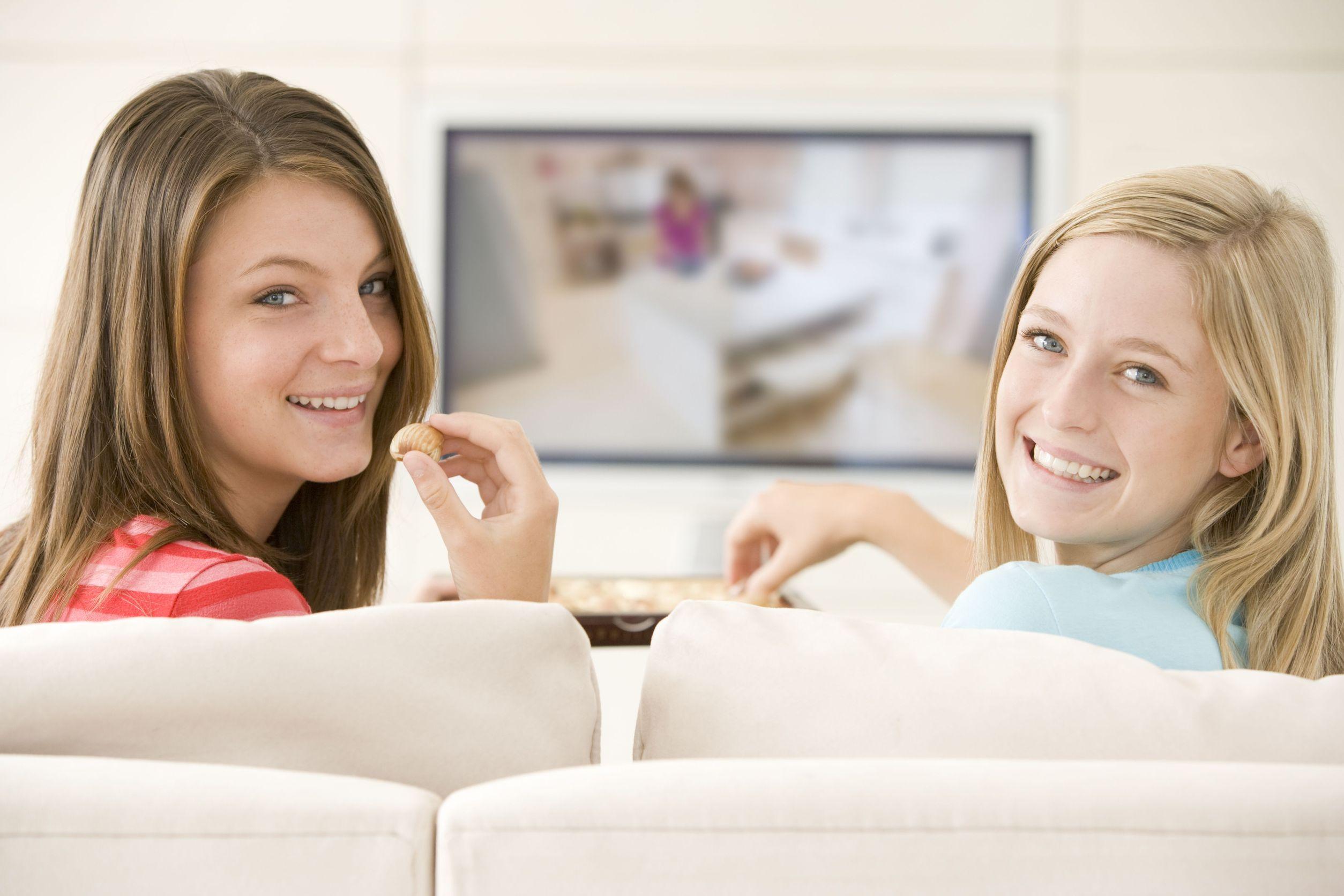 チアシードダイエットテレビ