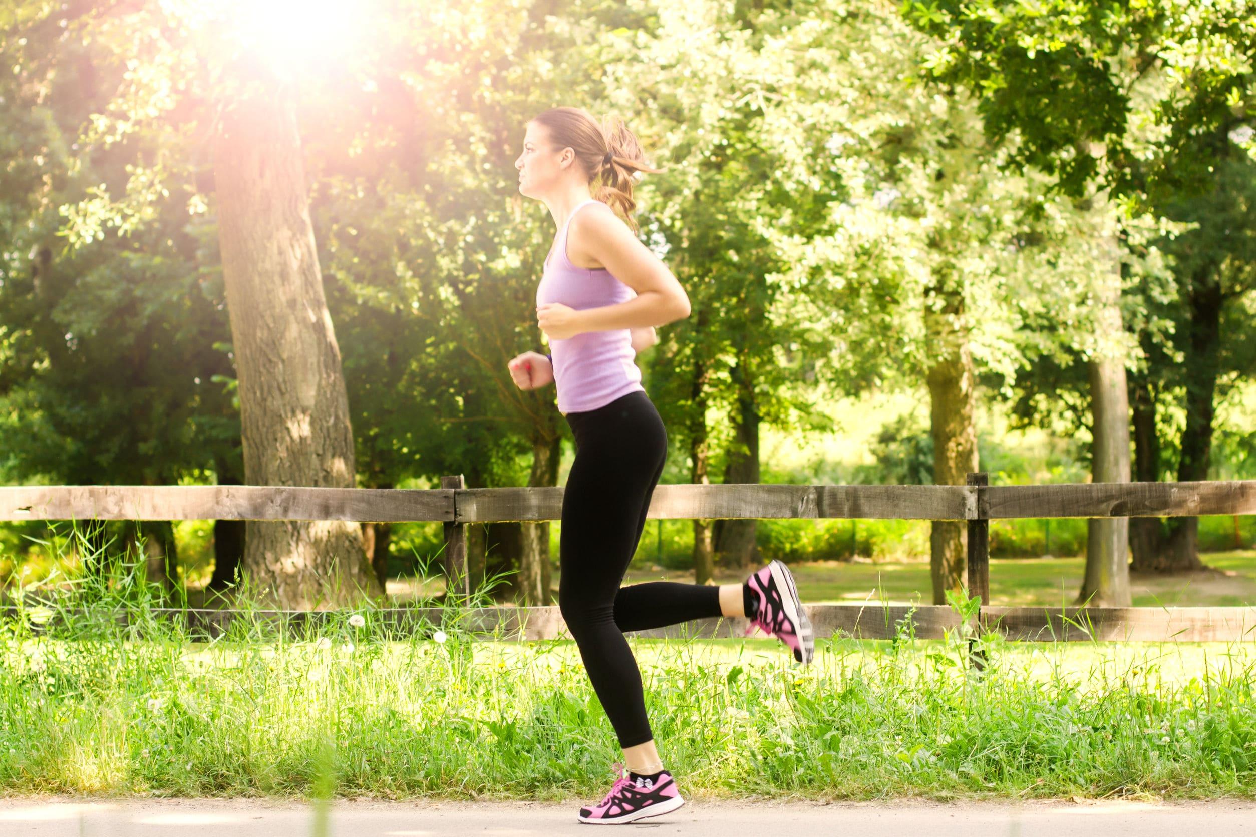確実に痩せるダイエット方法運動