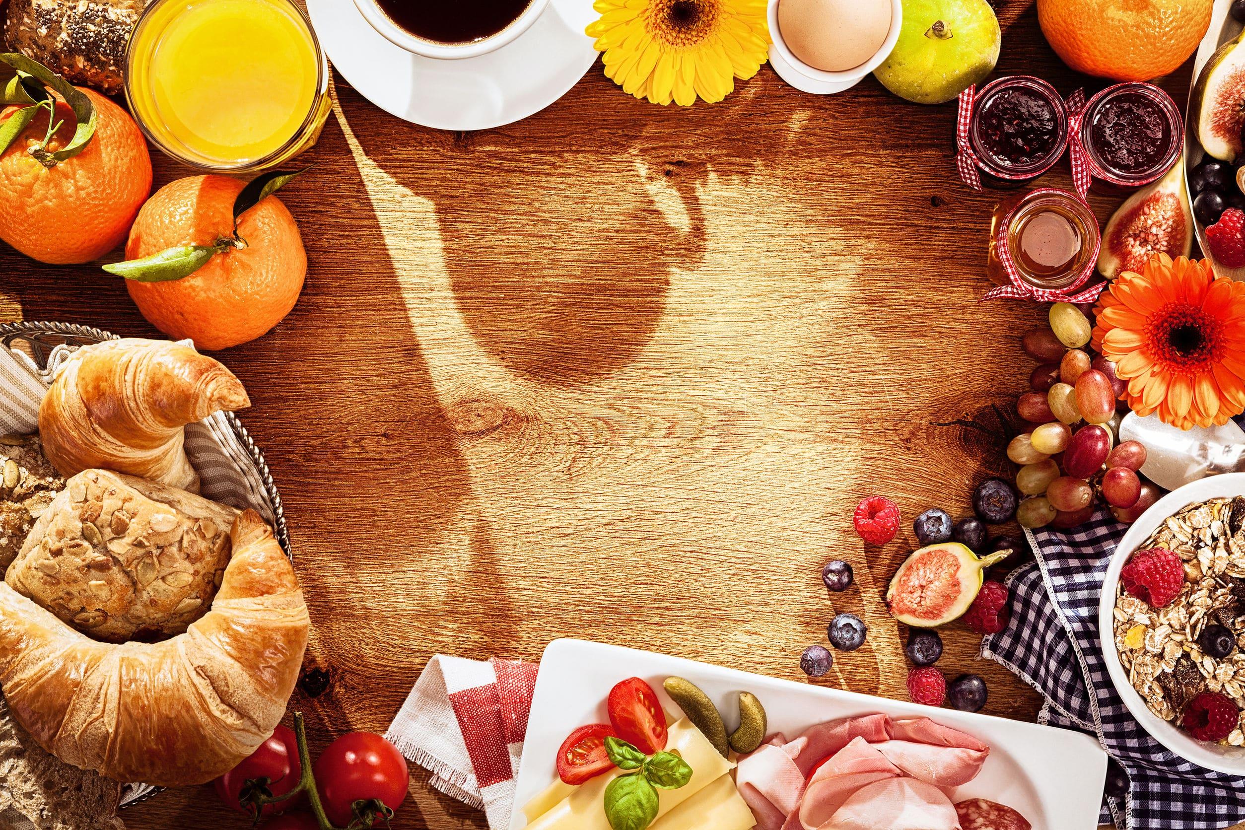 確実に痩せるダイエット方法食事