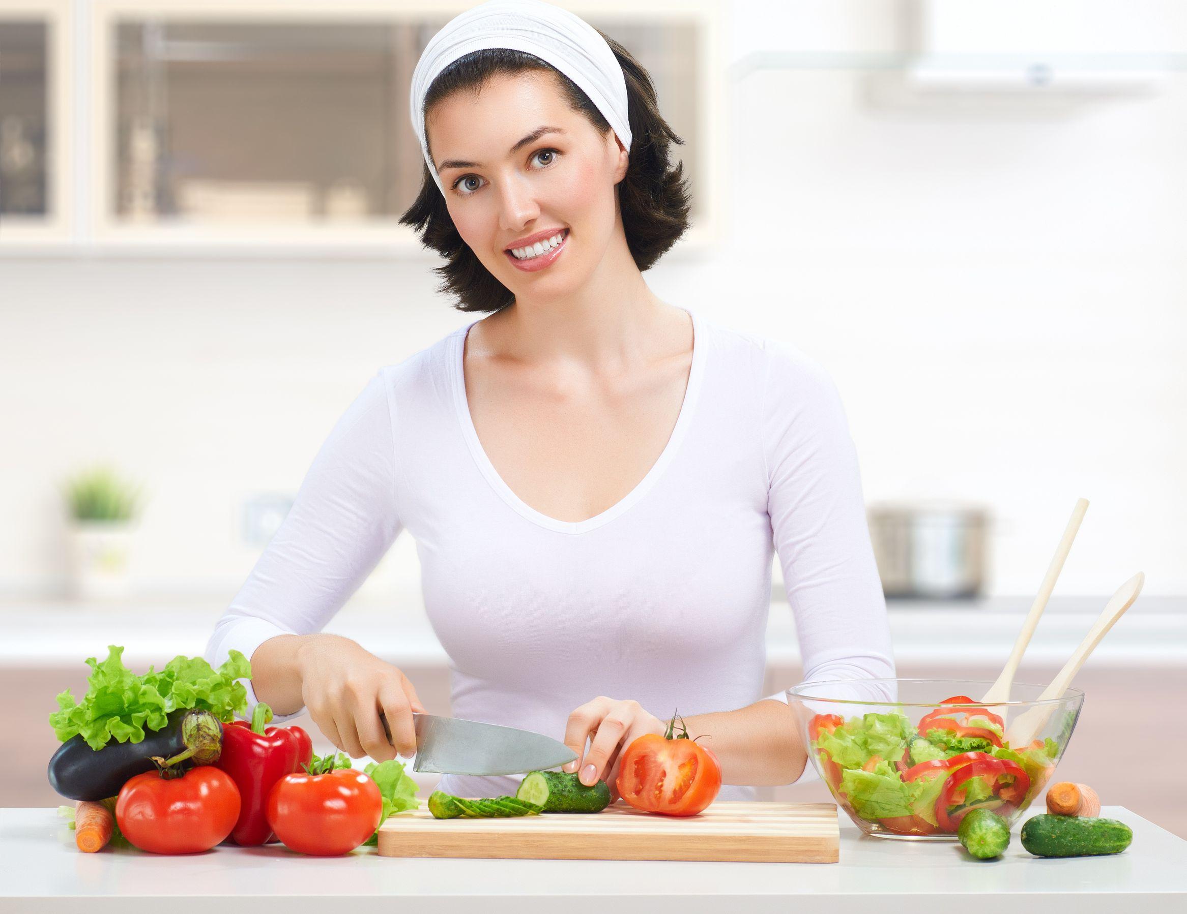 ミトコンドリアを増やす栄養素