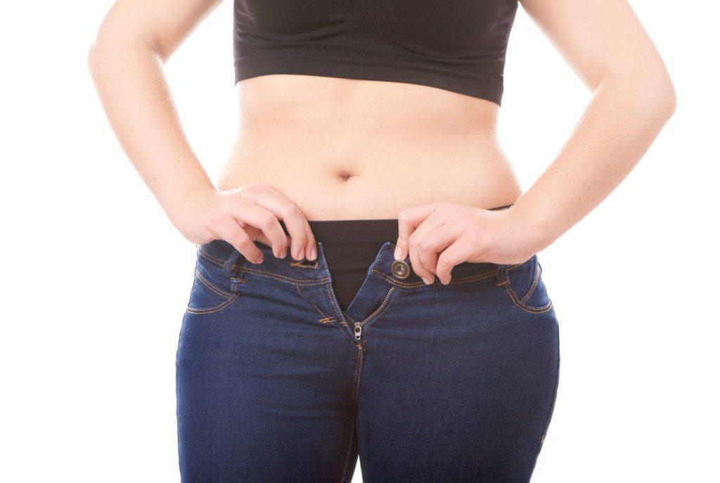 脂肪吸収抑える