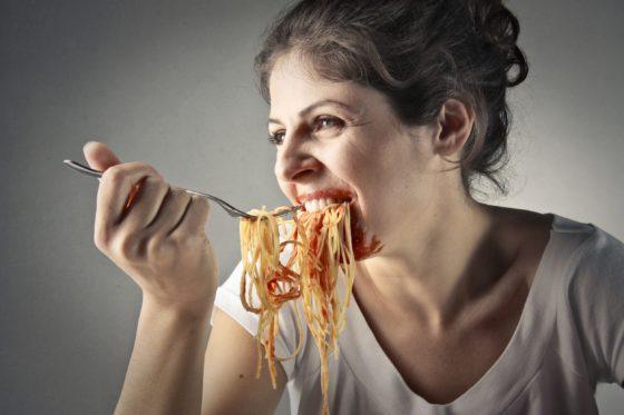 ダイエット総選挙グルテンフリー