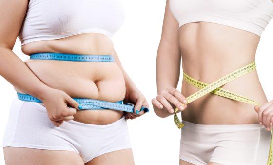 2ヶ月3ヶ月20キロダイエット